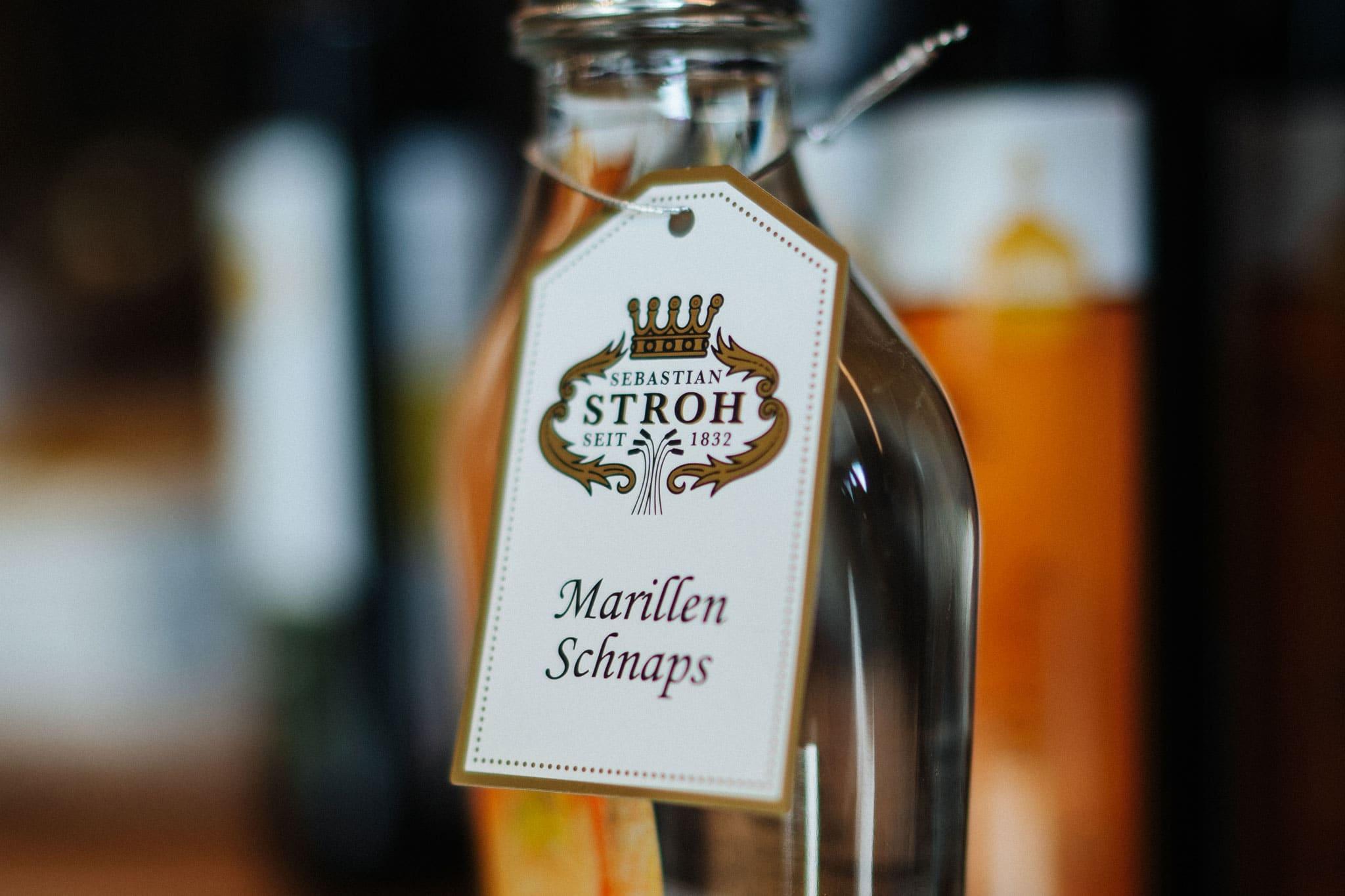 stroh-austria-marillenschnaps