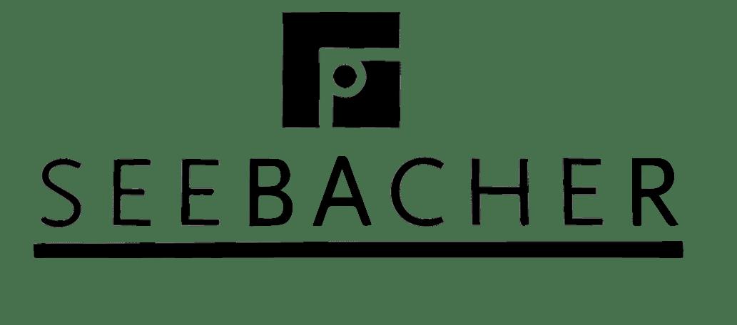 seebacher 2000