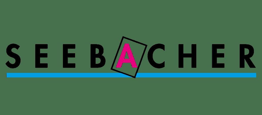 seebacher logo 2002