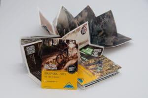 serfaus-fiss-ladis-twin-card