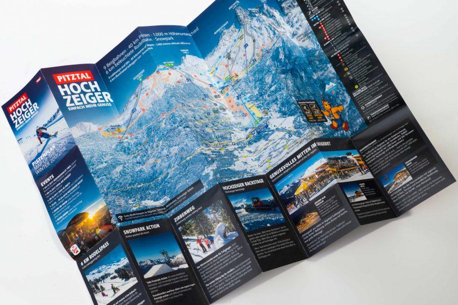 tourism map tyrol hochzeiger