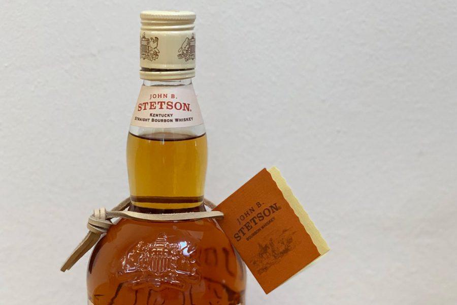 anhaengerbroschuere whiskey