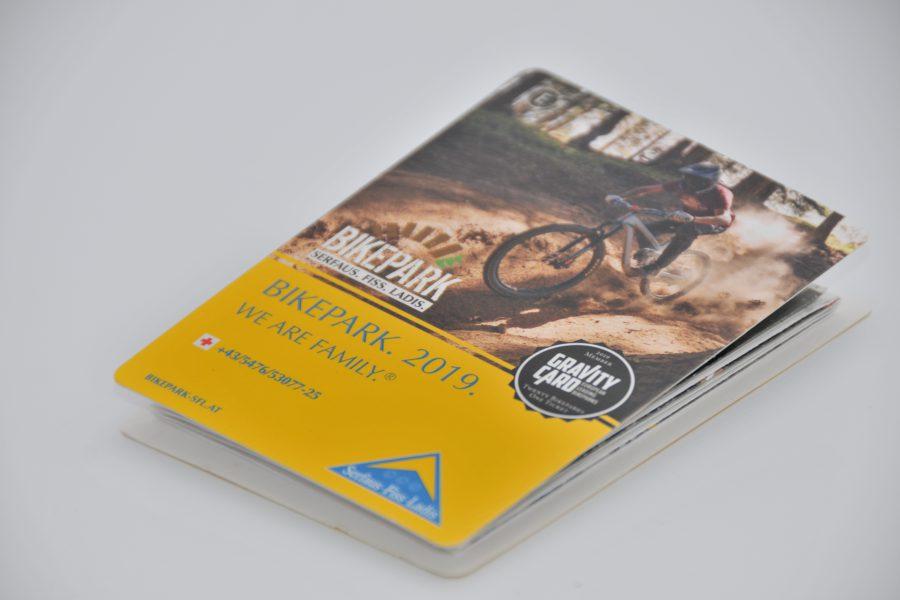 bikekarte 2019 serfaus fiss ladis